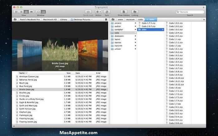 Free Torrents For Mac Os X